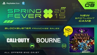 Shovel Knight Launch Offer and Big Deals on Games and Movies