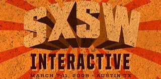 Hang Out with io9 at South By Southwest Festival