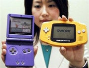 Are People Still Buying The Game Boy Advance?