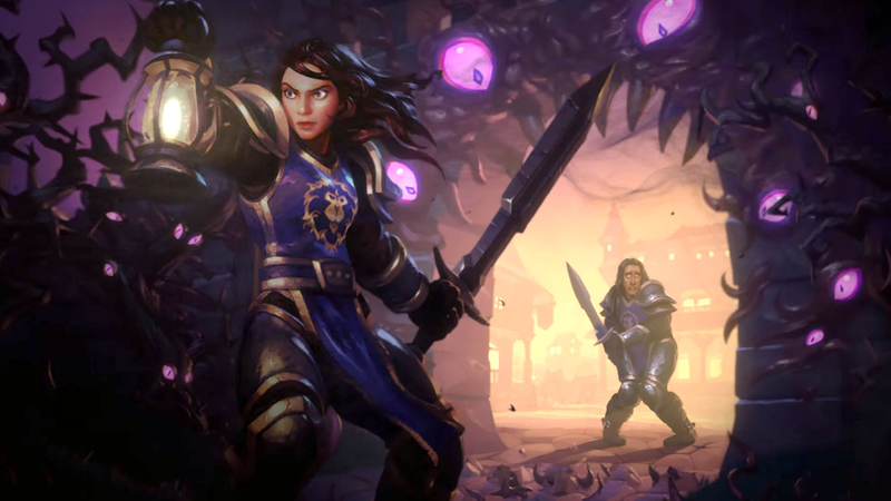 The Weekend In Esports: League of LegendsAnd More League of Legends