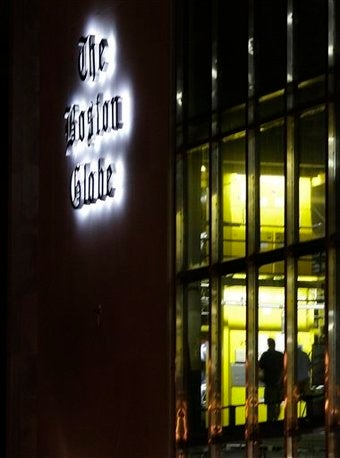 Boston Globe Rejects Bad Cutbacks in Favor of Worse Cutbacks