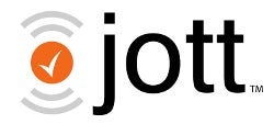 Jott to Drop All Free Services, Launches Voicemail Transcription Today