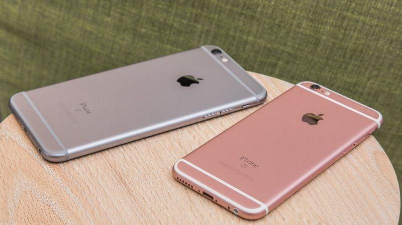 Apple pide que el gobierno retire la orden de desbloquear el iPhone con una puerta trasera