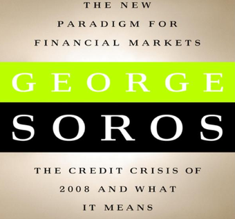 Books Will Teach You How to Manage the Money That Wall Street Will Piss Away Anyway