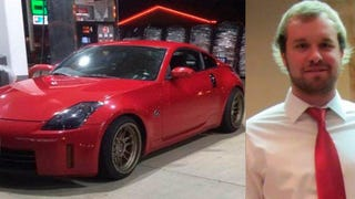 Student Found Shot To Death After Trying To Sell Car On Craigslist (UPDATED)