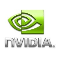 Nvidia Chip To Power New Nintendo DS
