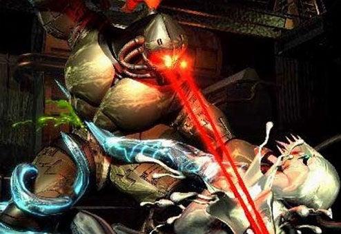 Killer Instinct 3 Rumors Fresh From The Mill