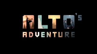 Today's Best App Deals: Alto's Adventure, Democracy 3, Anomaly, & More