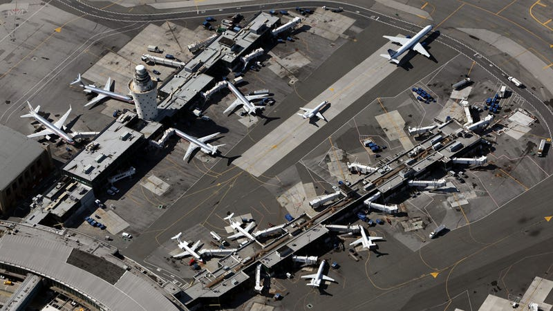 What Is The Worst Airport In The World?