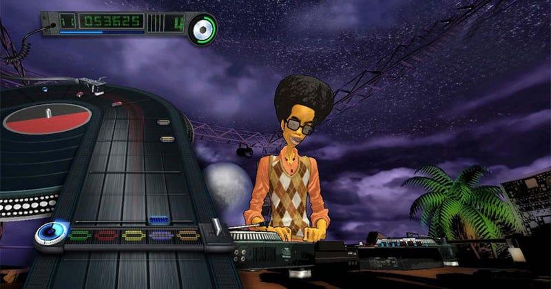 Rumor: Scratch: The Ultimate DJ Has A New Developer