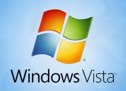 Choose the right version of Vista