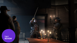 Today's selection of articles from Kotaku's reader-run community: Assassin's Creed Rogue: The TAY Review • PS3 Customers Prefer Curry, Xbox 360 Customers Prefer Sausage • Amiibo: The TAY Micro Review