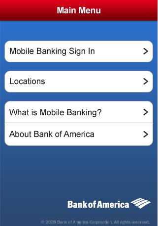 iPhone App Review Marathon Liveblog