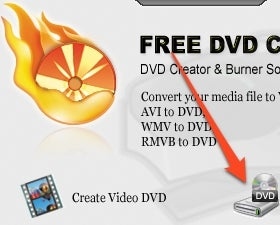 Top 10 Things You Can Do with a DVD