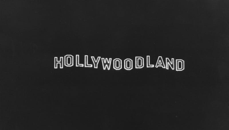 Never-Before Heard True Hollywood Stories