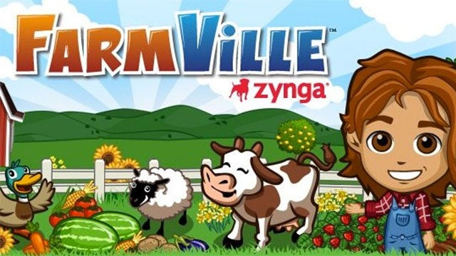 FarmVille Cider Brewing Goals: Everything You Need to Know