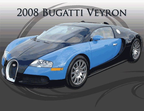 Rothstein Cars