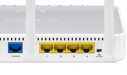 Know Your Network, Lesson 1: Router Hardware 101
