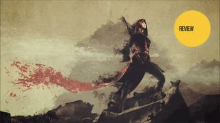 <i>Assassin's Creed Chronicles: China</i>: The <i>Kotaku</i> Review
