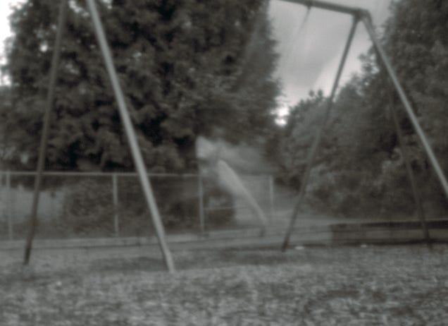 Shooting Challenge: Pinhole Gallery