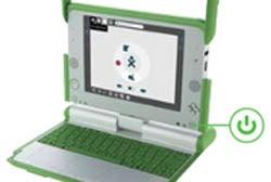 OLPC Refusing to Cancel Orders?