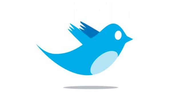 Twitter Saves Your Address Book's Contents for 18 Months