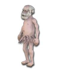 Happy Darwin Day From Spore
