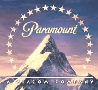 Former Eidos VP Heads Up Paramount's Games Division