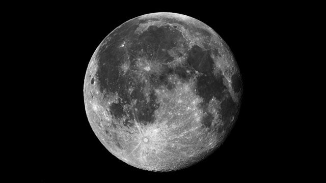 Viewing the Supermoon: Tips and Tricks
