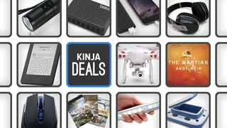 The Best Deals for March 3, 2015