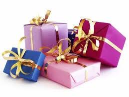 I Need Gift Suggestions!