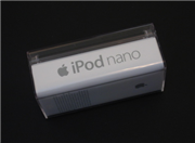 Ten must-know details on the new iPods