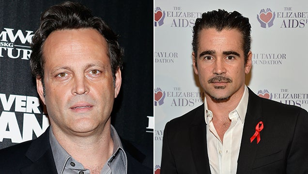 jbyurolzdqmvin7m2yj5 Colin Farrell and Vince Vaughn Are Your New True Detectives