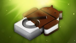 Most Popular Android Downloads and Posts of 2012