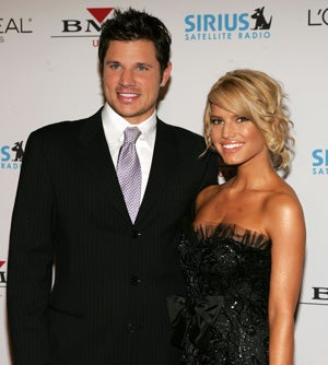 22 Families Affected By The Reality TV Divorce Curse Jessica Simpson & Nick  Lachey