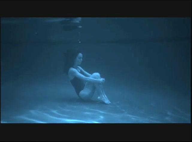 Watch Eliza Dushku Awaken To A New Identity