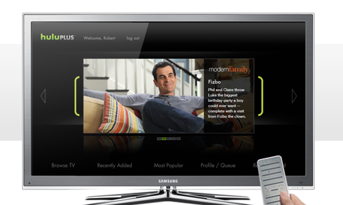 Is Hulu Plus Worth It?