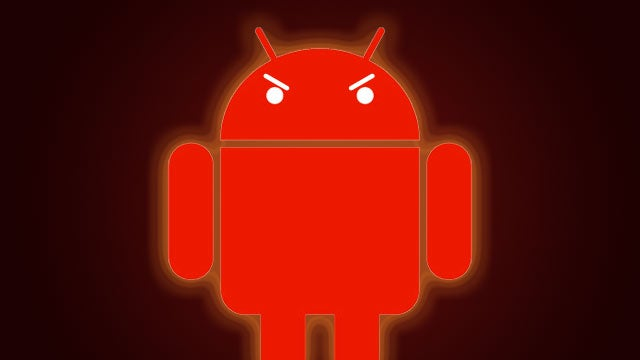 What's Your Biggest Annoyance with Android (and How Did You Fix It)?