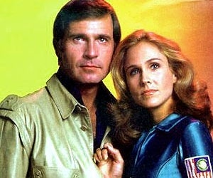 Leave Buck Rogers In The Past, Please