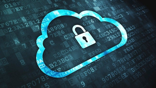 The Best Cloud Storage Services that Protect Your Privacy