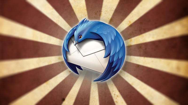 The Best Plugins to Supercharge Thunderbird