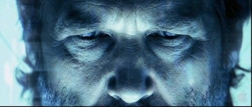 New Tron Legacy footage shows the digital drama inside Tron City