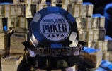 ESPN Creates Poker Drama, Then Spoils It For Everyone