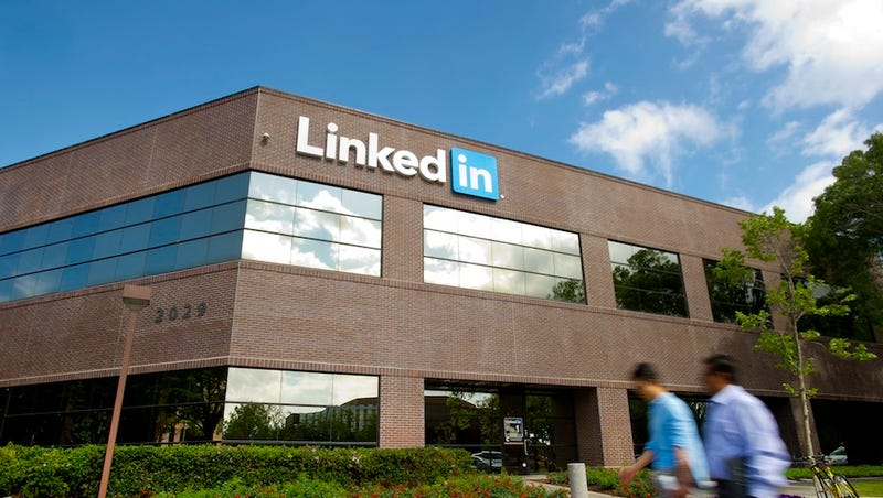 LinkedIn Emails to Be Reported As Spam in One More Country
