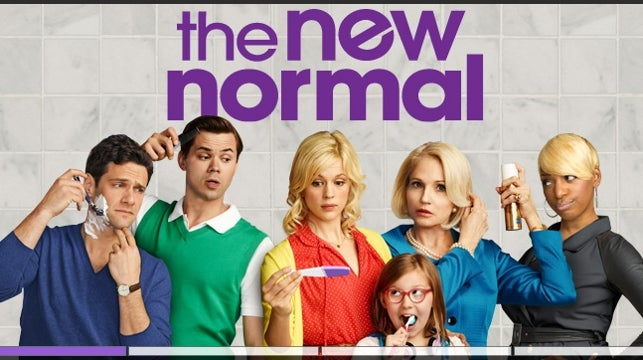 Mormon-Owned NBC Affiliate Refuses to Air Gay-Friendly Sitcom The New Normal