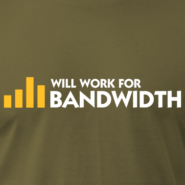 How Bad Do We Really Have it? Bandwidth Caps Around the World