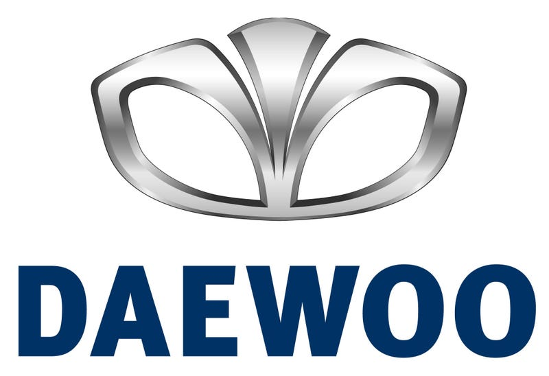 The Ten Worst Car Company Logos Of All Time