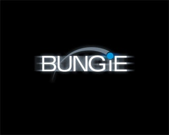 Happy Bungie Day!