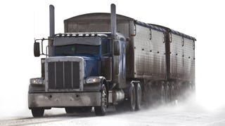 11 winter driving tips from a pro trucker
