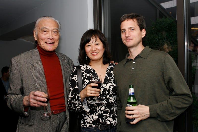 Meet the Harvard professor who seeded venture capitalism